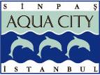 Sinpaş Aqua City 1